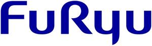 FuRyu<フリュー>