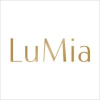 LuMia(ルミア)シリーズ