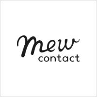 カラコン通販 Mew contact(ミューコンタクト)