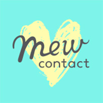 Mew contact