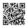 シークレットアクトレスQRコード