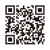 フリュープライズ開発ブログQR