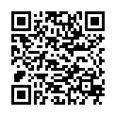 iPhone版QR