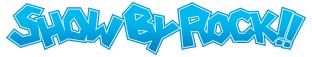 SB69ロゴ