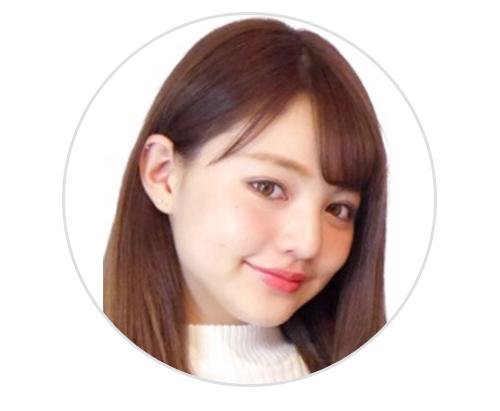 吉木千沙都さん紹介