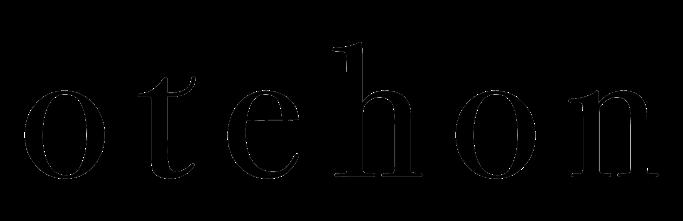 otehon(おてほん)