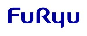 FURYUロゴ