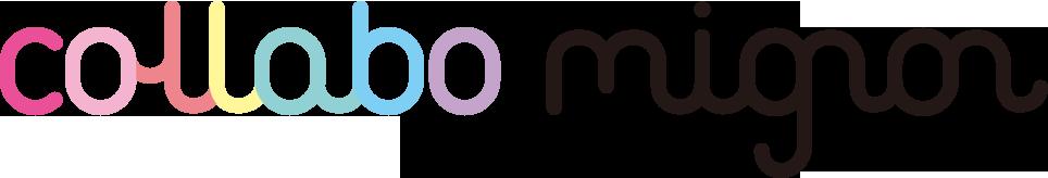 『collabo mignon(コラボミニョン)』トップイメージ