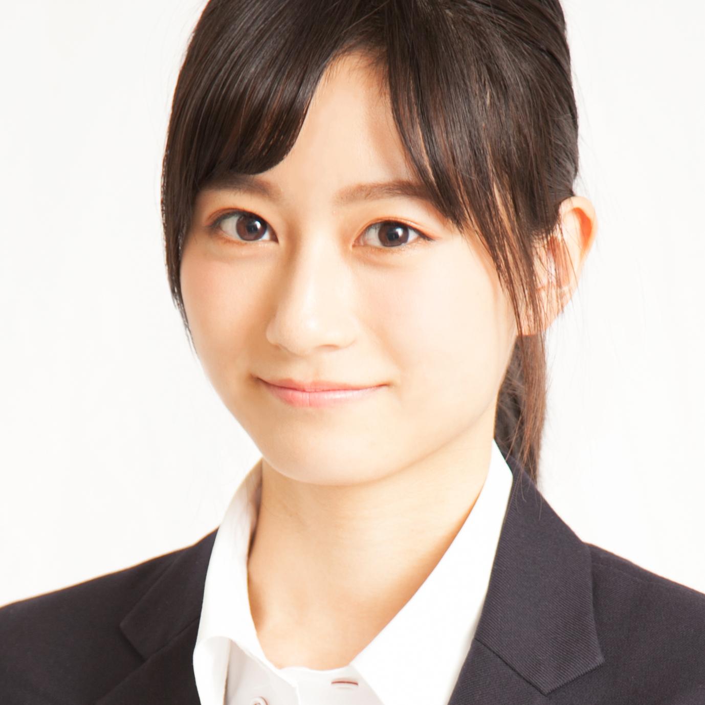 「女子高生ミスコン2016-2017」グランプリ
