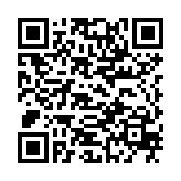 『PICT LINK』iPhone 版 QRコード