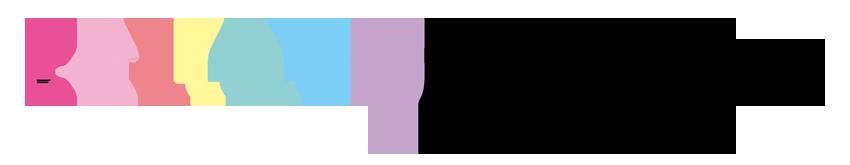 コラボミニョンロゴイメージ