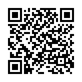 『PICT LINK』Android 版 QRコード