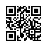 QRコード プライズ新商品情報イメージ