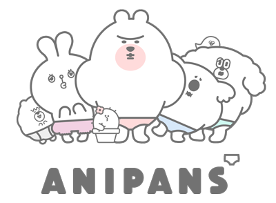 ANIPANS