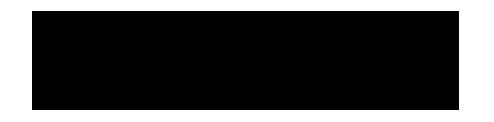 『ハルハル』ロゴ